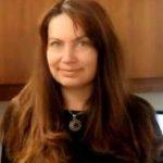 Tetyana Malyarenko photo
